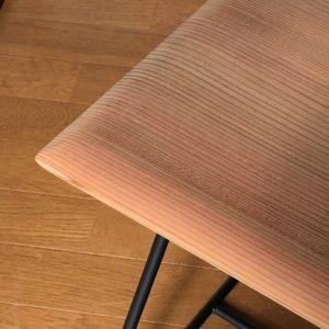 百年育てた木材を百年使う 百年木材ホームページ